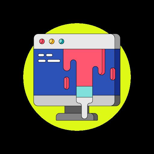 Ekerler Grup Web Tasarım Grafik Tasarım