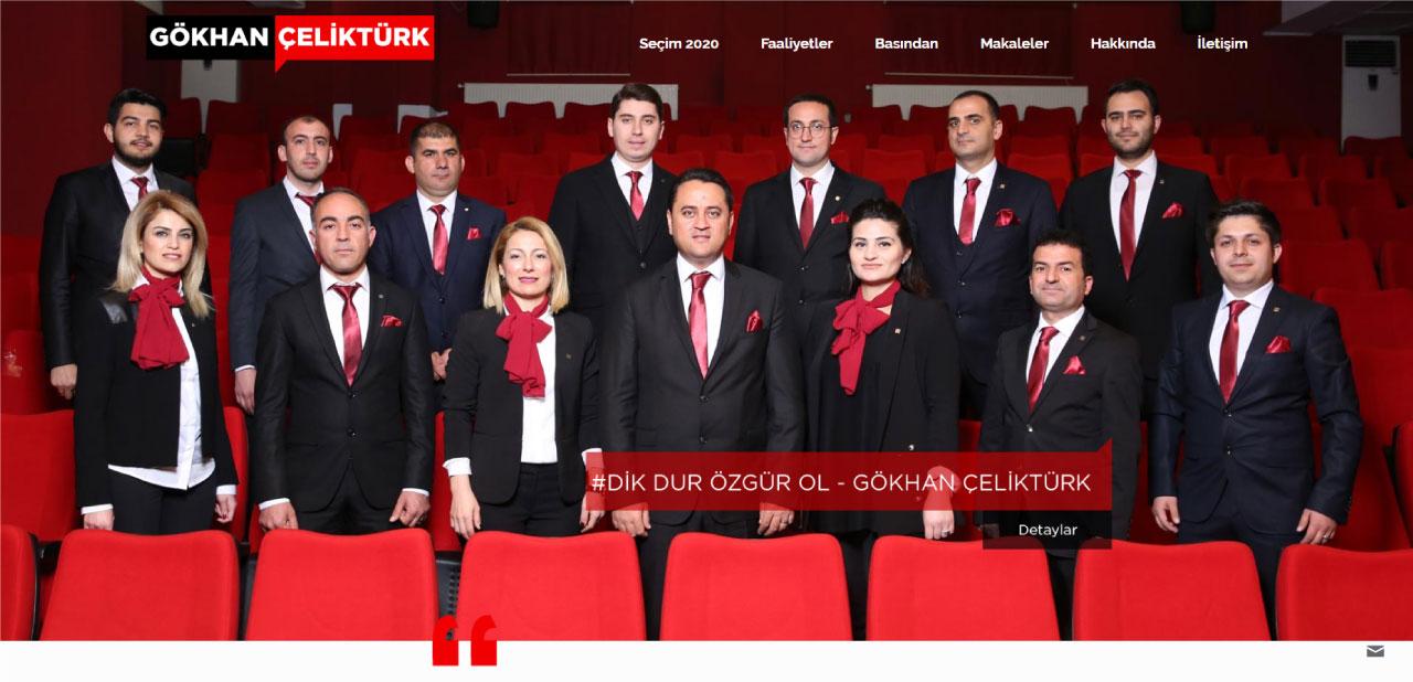 11_gokhancelikturk